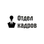 ООО ГК Аваллон