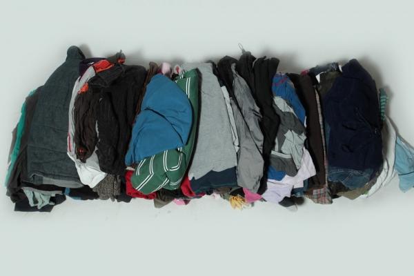 d3ee29b9ebd2 Одежда для всей семьи оптом и в розницу – ИП Еловикова – biiom